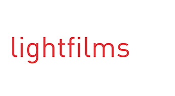 lightfilms logo main